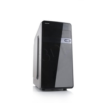MODECOM OBUDOWA MINI TREND USB 3.0 BEZ ZASILACZA