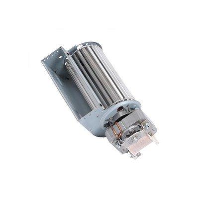 Silnik wentylatora chłodzącego piekarnika 220-240V/50-60HZ (3157955018)