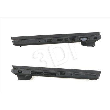 """LENOVO ThinkPad L450 i5-5200U 8GB 14"""" FHD 256GB HD5500 LTE Win7P Win8.1P 20DT0000PB"""