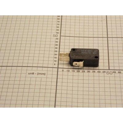 Mikrowłącznik do kuchenki (1007045)