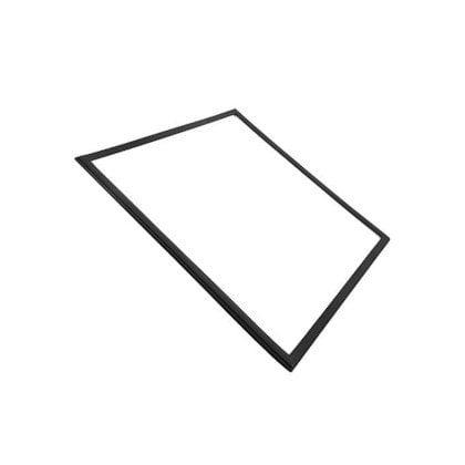 Uszczelka drzwi chłodziarki (959002635)
