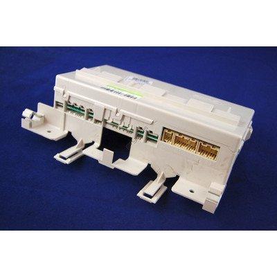 Elementy elektryczne do pralek r Programator pralki zaprogramowany Whirpool (480111100355)