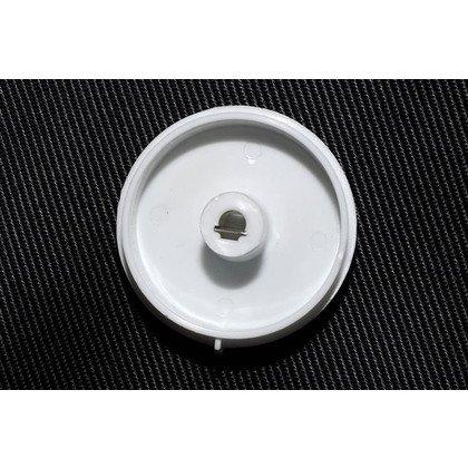 Pokrętło pralki Polar Diana - PM 565