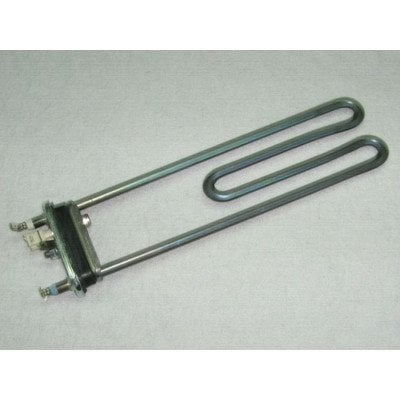 Grzałka pralki 1900W z termistorem (2863700500)