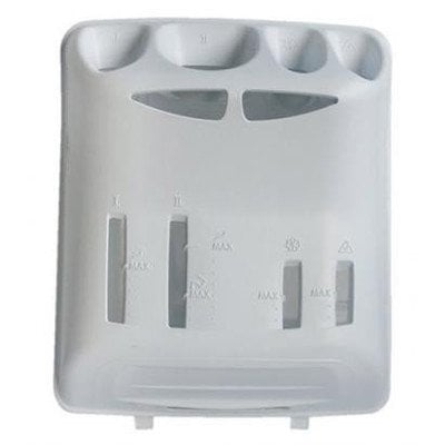 Dozownik detergentów do pralki (481241868359)