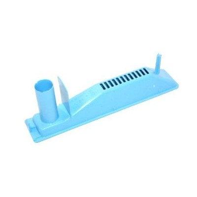 Syfon pojemnika na proszek do pralki (481241889085)