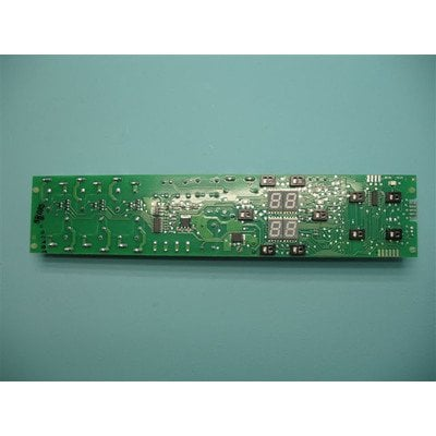 Panel ster.do pł.ceram 713353 Diehl (8022367)