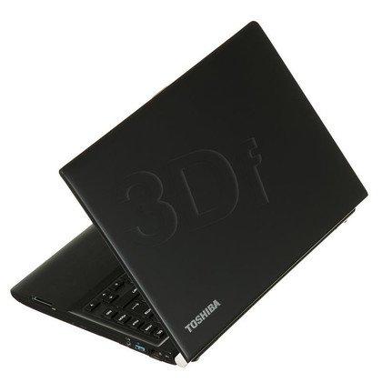 "TOSHIBA PORTEGE R30-A-17K i5-4210M 4GB 500GB 13,3"" INT W7Pro/W8.1Pro"