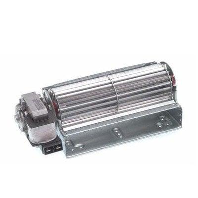 Napęd silnika wentylatora termoobiegu (C00049969)