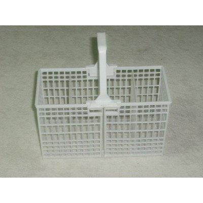 Koszyk na sztućce 19.5x8.5x12cm Whirlpool (481990500089)