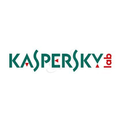 Kaspersky Security for Android 1D/12M