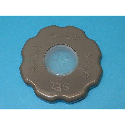 Pokrywa pojemnika soli (512754)