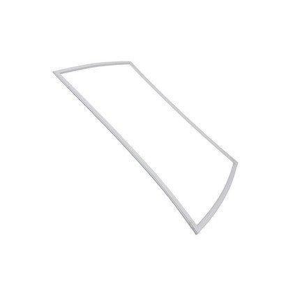 Uszczelka drzwi chłodziarki (50290502009)