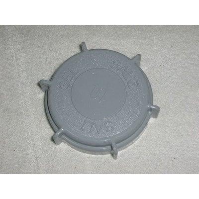 Zakrętka pojemnika soli zmywarki Whirlpool (481246279903)