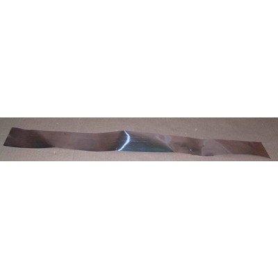 Folia aluminiowa ochronna pod blat (1008918)