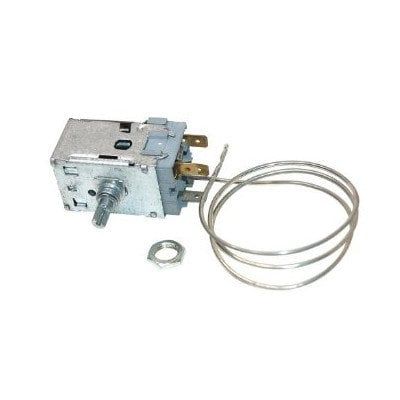 Termostat A13 0450 (+4,5/+4,5; -19/-33) Whirlpool (481927129051)