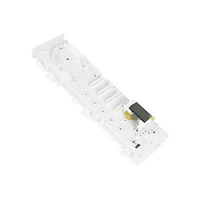 Skonfigurowany moduł elektroniczny pralki (973914606001019)