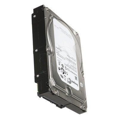 Dysk HDD Seagate ST4000VM000 4000GB SATA III 5900obr/min