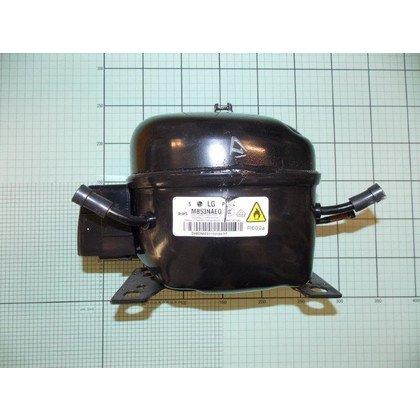 Kompresor MB53NAEG (1023690)