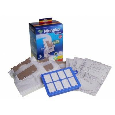 Zestaw akcesoriów do odkurzacza Electrolux (9001666644)