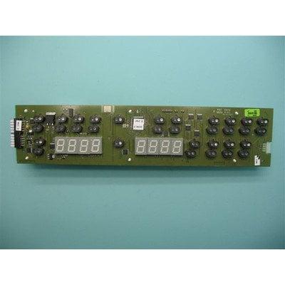 Panel sensorowy piekarnik YS7-2021 I16 DCCD (8011399)