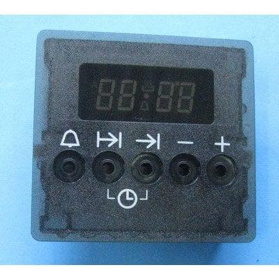 Zegar elektroniczny EPT (323901)