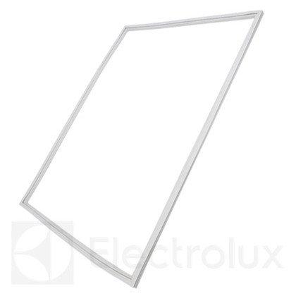 Uszczelka drzwi chłodziarki (8996711611534)