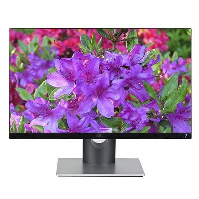 "Monitor DELL S2316H LED 23"" FHD IPS VGA HDMI 3Y NBD PPG"