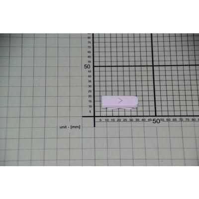 Przycisk programatora 58_TaHW boczny+nadruk (9052051)