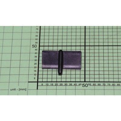 Suwak łącznika oświetlenia (1000991)