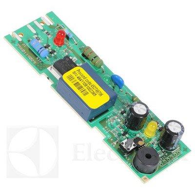 Układ elektroniczny zamrażarki skrzyniowej (2425265135)