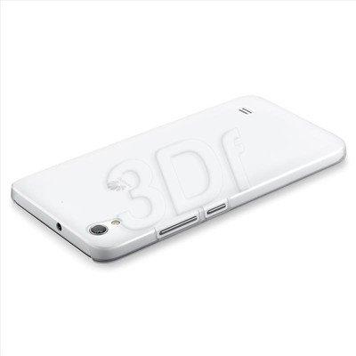 Huawei Etui do telefonu Ascend G620S białe