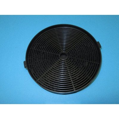 Filtr węglowy (614076)