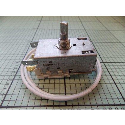 Termostat (1032325)