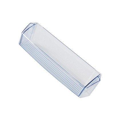 Półka na butelki do chłodziarki (2092504055)