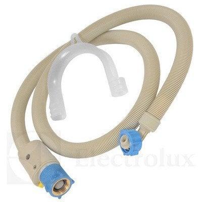 Wąż dopływowy do pralki Electrolux 3792785028