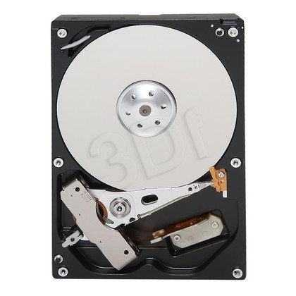HDD TOSHIBA 500GB 3.5'' DT01ACA050 SATA III 32MB 7200 RPM