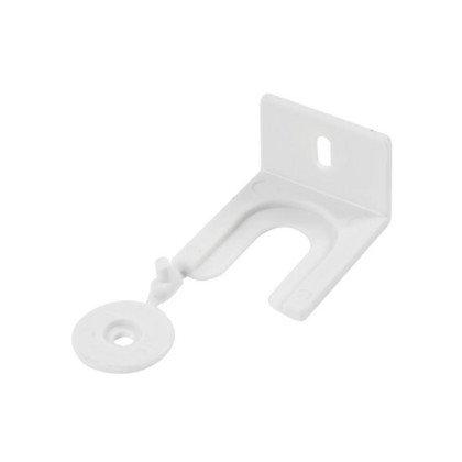 Łącznik drzwi do lodówki (8996711636028)