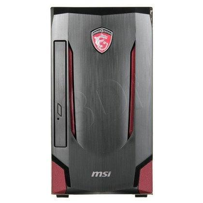 MSI MI2-020EU MT i7-6700 8GB 1000+128GB HD 530 GTX960 W10 2Y