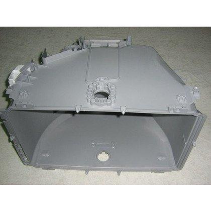 Zbiornik dolny pralki PTE/PTF (WT6104900)