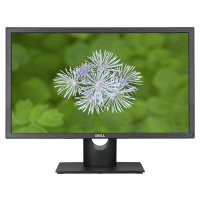 "Monitor DELL E2316H LED 23"" TN FHD VGA DP TN 3Y NBD"
