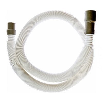 Wąż uniwersalny rozciągany odpływowy 1,2-4,0m Electrolux (9029793404)