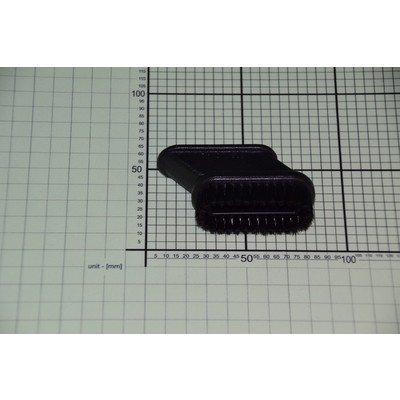 Szczotka do książek Typ F=32mm (1017270)