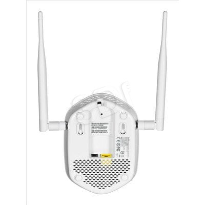ZyXEL NWA1100-NH 802.11n Business Access Point PoE