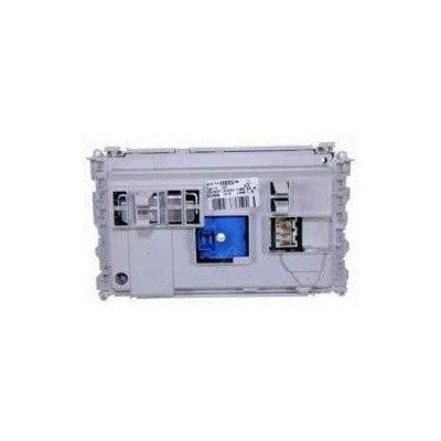 Elementy elektryczne do pralek r Moduł elektroniczny nieskonfigurowany do pralki Whirpool (480111104636)