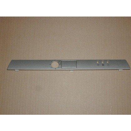 Wkładka panelu AZ200 inox 8020010