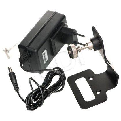 OVISLINK AirLive [FE-200CU] Kamera IP Fisheye [wewnętrzna] [2 Mega-Pixel] [PoE 802.3af] [ONVIF] [H.264]