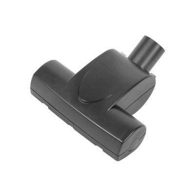 Podłogowa ssawka turbo do odkurzacza (4055010393)