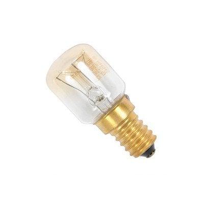 Żarówka oświetlenia piekarnika (25 W) (3051725244)