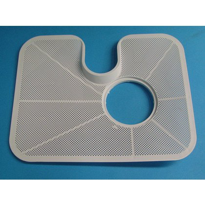Filtr plastikowy (790965)